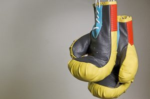 boxing-gloves-hanging
