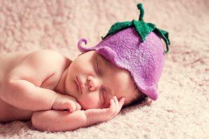 newborn-child