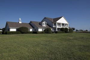 southfork-ranch