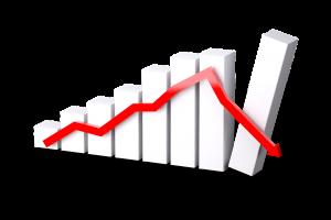 stockmarket-graph-recession