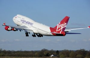 Virgin-747-takeoff