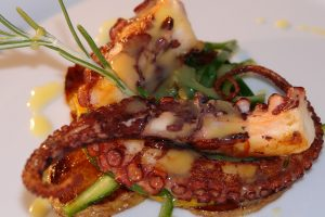 cooked-octopus