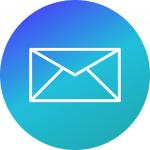 —Pngtree—inbox vector icon_3723368
