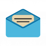 —Pngtree—vector email icon_3762774
