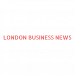 cropped-London-Business-News.png