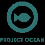 Project__Ocean_logo_sep_2019