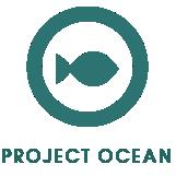 Project_Ocean_logo