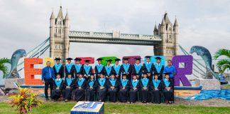 business-schools-in-London-list