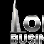 cropped-london-business-news-logo-ratina.png