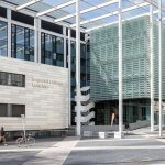 imperial college business school London