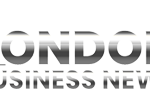 london business news logo