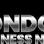 london business news logo ratina