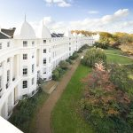 london-business-school-Campus