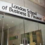 ondon school of business and finance