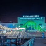 Aloft London Excel – Large event hotels London