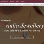 Ovida Jewellery