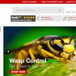 Pest control direct london