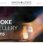 Simon Lewis Jewellery