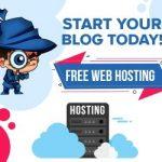 Start-a-Blog-300×250