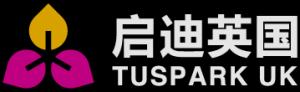 TusPark - CoWorking Space