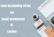 accounting-firms