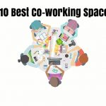 co-working-spaces
