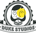 Duke Studios - CoWorking Space London