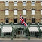 firmdalehotel – business event venues London