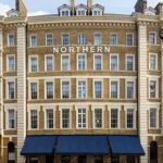 hotel for business events – The Great Northern Hotel