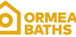 ormeaubaths - CoWorking Space