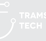 tramshed_logo
