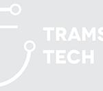 tramshed - London CoWorking Space