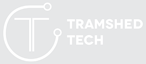tramshed - London CoWorking Space