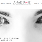Anais Rose