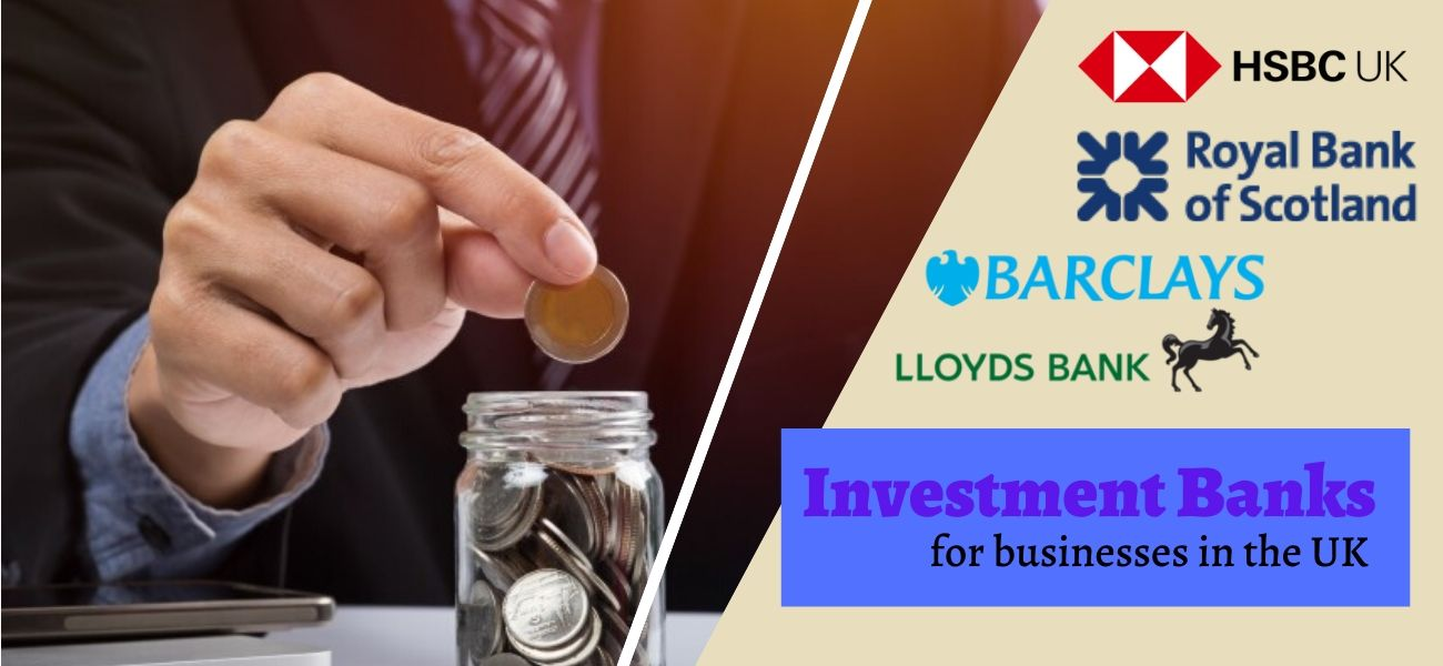 hsbc-uk Investment Bank