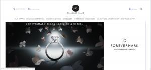 Diamond Palace Jewellers