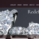 Hamilton Jewels