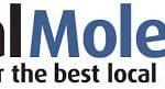 LocalMole – Business Directories In London