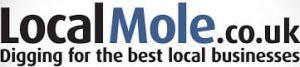 LocalMole - Business Directories In London