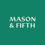 Mason&Fifth