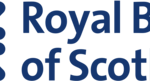 Royal_Bank_of_Scotland