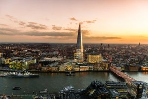 Tips-to-starting-a-business-in-London