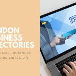 Top 15 London Business Directories