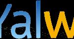 Yalwa – business directories in London