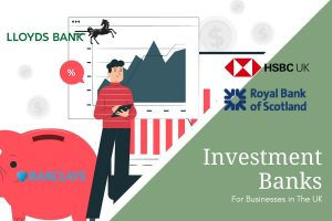 best investment banks uk