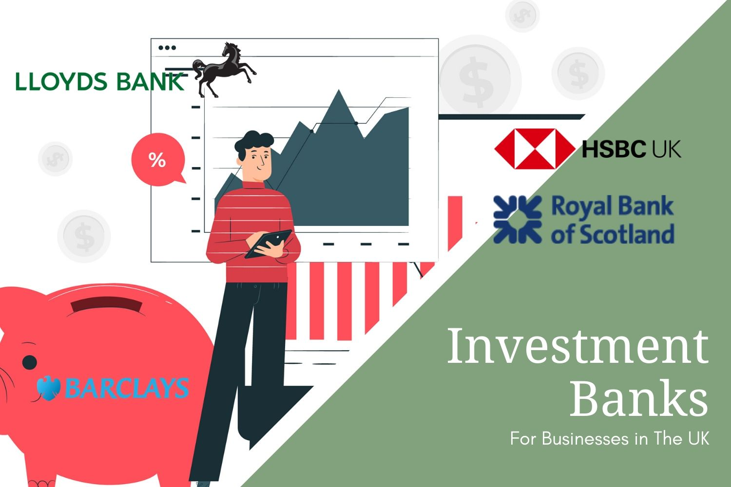 hsbc-uk Investment Bank