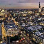 business-in-London-start