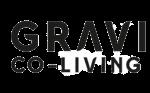 gravity london co living