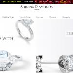 shining Diamonds – Copy