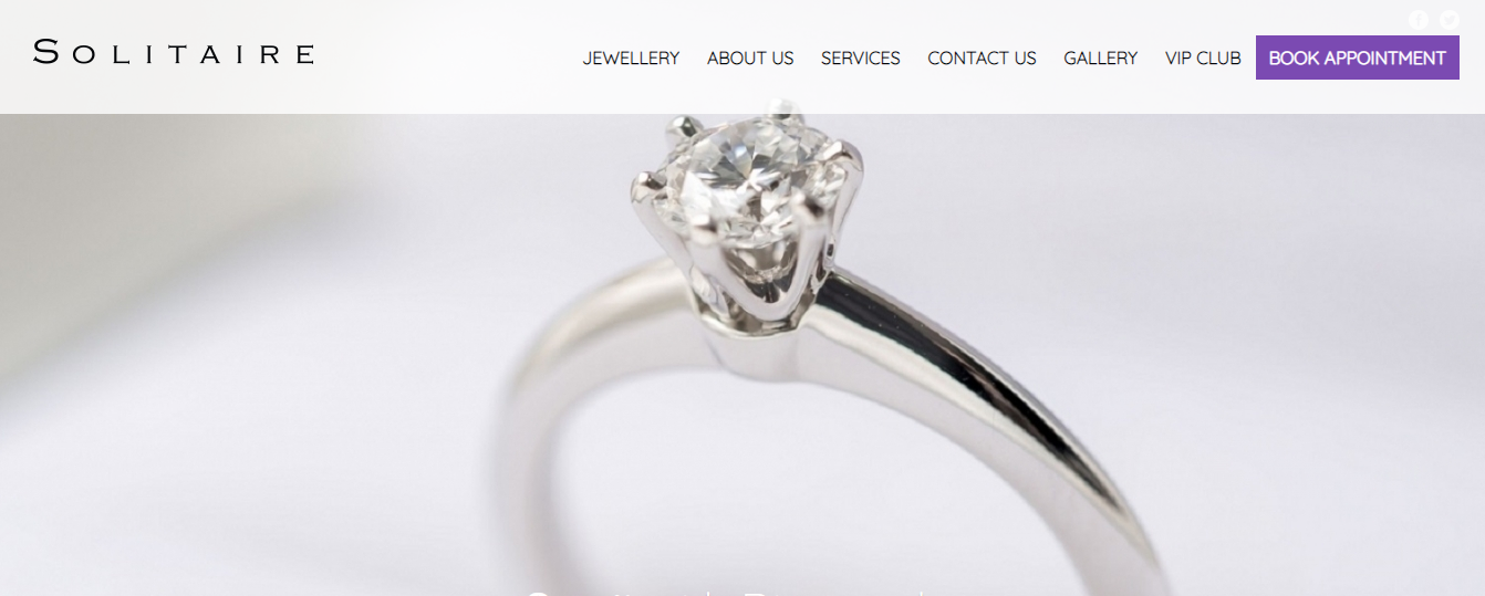 TOP 50 Hatton garden Jewelley shop
